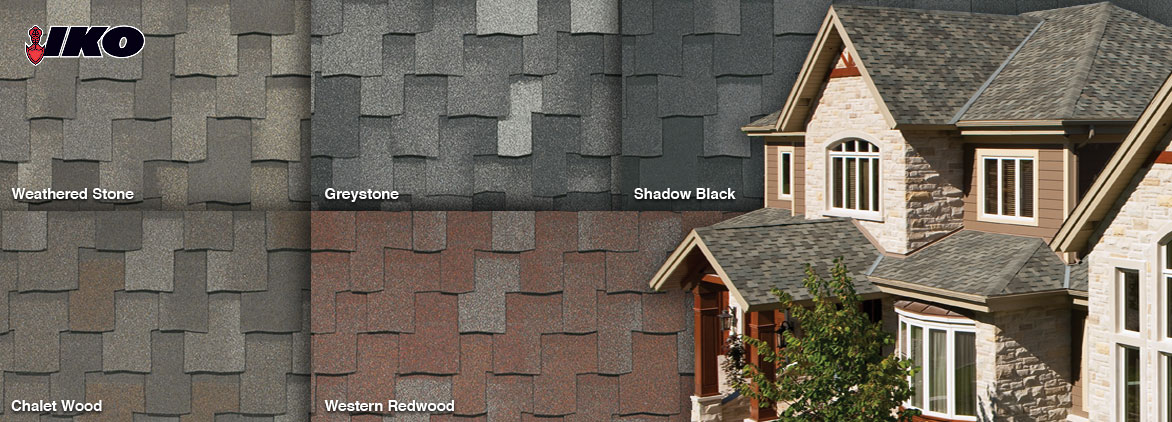 shingles bardeaux de toiture atlantic international services. Black Bedroom Furniture Sets. Home Design Ideas